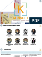 Konsult_Workshop