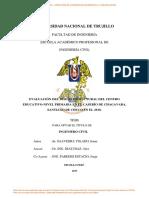 Saavedra, Irmer. 1990. Evaluacion estructura IE. Tesis UNT.pdf