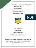 Green Supply Chain Management (2).docx