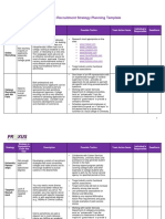 Recruitment-Strategy-Planning-Template
