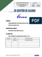 Plan de Calidad Obra UTP Huancayo.pdf