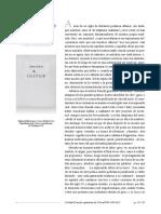 igitur.pdf