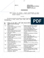 POLICE-OFFICERS-TRANSFER-LIST.pdf