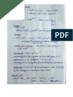 Resumen-Transformaciones_lineales