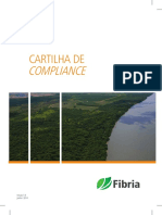 Cartilha de Compliance_port
