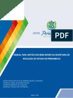 Manual_Patrimonio_1_2018