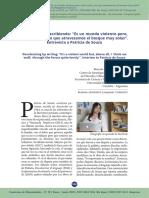 870-2525-1-SM (3).pdf