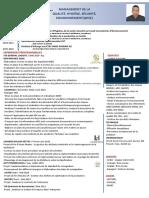 QHSE CV.docx