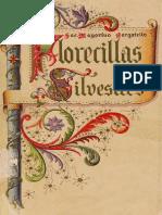 florecillas silvestres.pdf