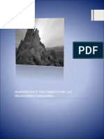 Diagn+¦stico y tratamiento de las relaciones familiares (1).docx