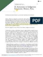 Paths towards Autonomy in Indigenous women's movements.pdf