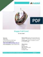 happy-fall-tube-en