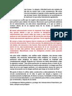 ENTRENAMIENTO DEL SUBCONSCIENTE.docx