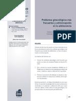 223-232_problemas_ginecologicos_mas_frecuentes