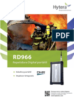 WF_Repeater_RD966_ESPortatil