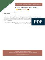 Selecciones-Ferenczianas-Obras-Completas-Tomo-III-Ptialismo-en-el-Erotismo-Oral-1923a