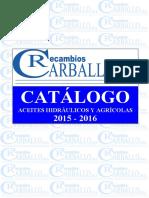 aceites-hidraulicos_2015_2016.pdf