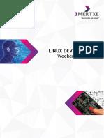 linux_device_drivers_workshop_syllabus