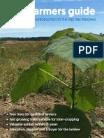 Farmers-Guide-Web