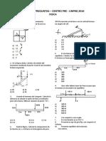 03. Fisica.pdf