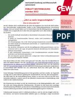 Infoblatt_Weiterbildung_-_November_2013.pdf