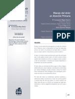 377-393_manejo_del_dolor_en_ap.pdf