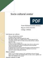socio cultural hub presentation.pptx