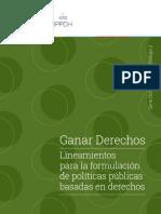 GanarDerechos_Lineamientos1