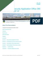 threat-analyzer-365-dcloud.pdf