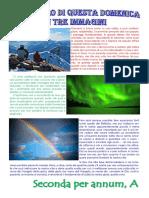 Vangelo in immagini seconda per annum A.pdf