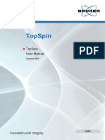 user_manual_topspin_ts35(1).pdf