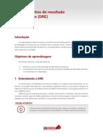 Fundamentos_Contabilidade_Tema20