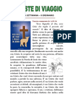 provviste_2_ordinario.doc
