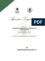 apuntes legislativos guanajuato.pdf