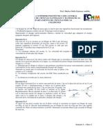 coliciones 1.pdf