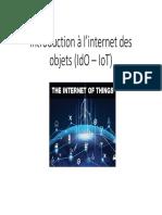 Internet_des_Objets.pdf