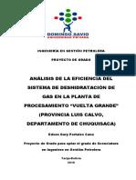 limpio tesis edson 2018.docx
