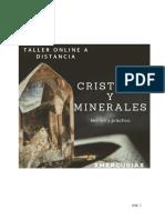 Taller de Cristales y Minerales  online.pdf