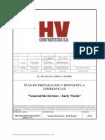 JU-001-06-0521-0000-31-48-0002. Plan Respuesta a Emergencia_Rev.C