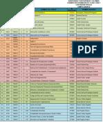 PROGRAMACIÓN FCEAC 2020-1 (2)