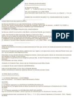 EL-MONTE-SHASTA.-Ciudad-Intraterrena-de-Telos.pdf