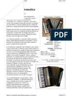 162217188-Fisarmonica-pdf.pdf