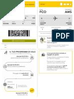 20180710-fcoams-martino-ihmpmh-1a.pdf