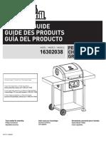 268186.pdf