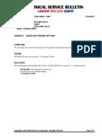 rfg047537.pdf