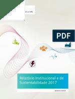 siemens-relatorio-anual-2017.pdf