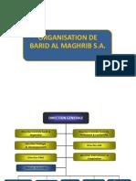 Organigramme-Barid-Al-Maghrib-1