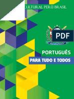 LIVRO_ALUNO_CCPB.pdf