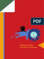 Crianças como Leitoras e Autoras - Caderno 5.pdf