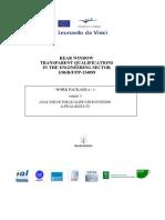 meserii.pdf